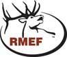 RMEF.org